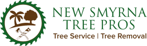 New Smyrna Tree Pros